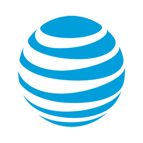 AT&T Store Location