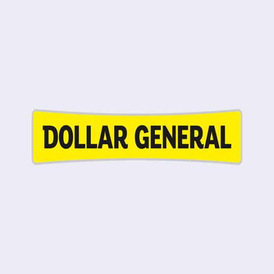 Dollar General Store Location