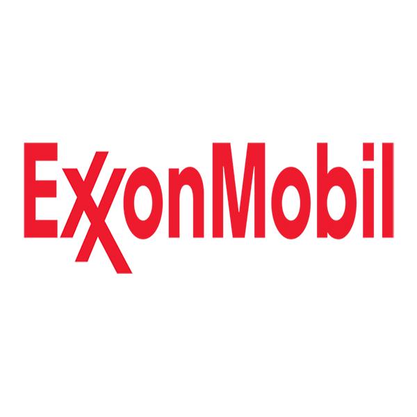 Exxon Mobil Store