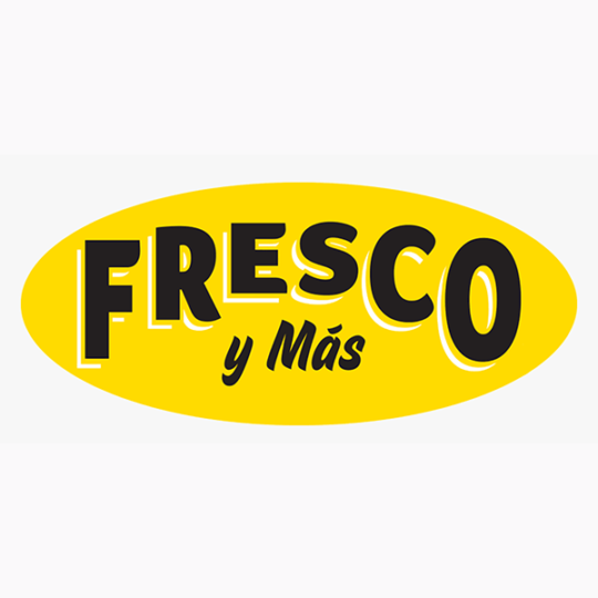 Fresco Store Location