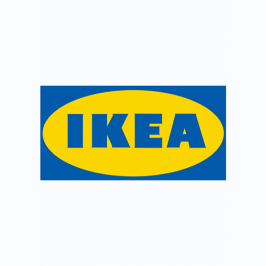 IKEA Store Data