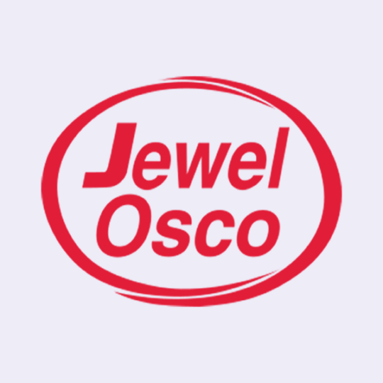 Jewel Osco Store