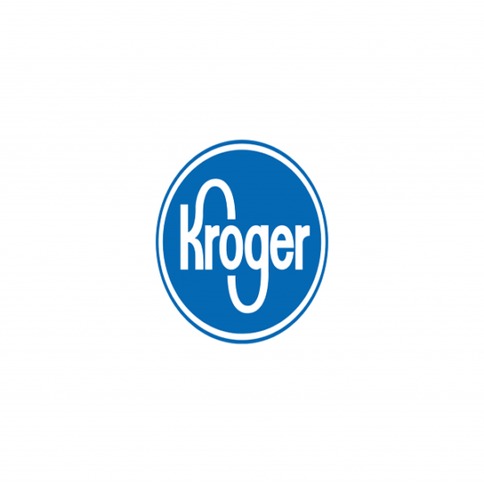 Kroger Store Location