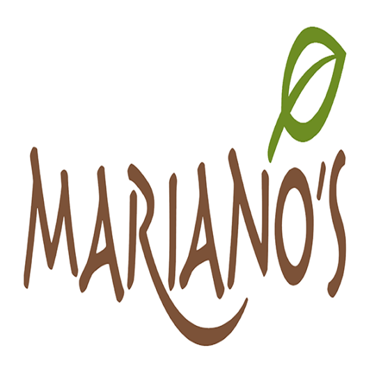 Marianos store location