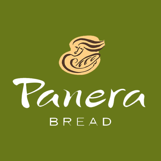 Panera_Bread Store Location