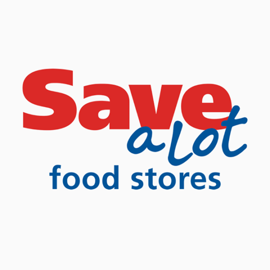 Save a Lot store location