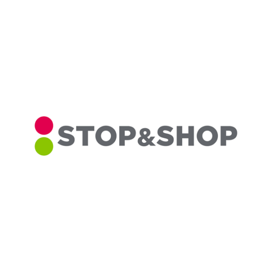 Stop & Shop Store Location Data