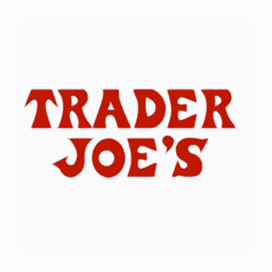 Trader Joes store location