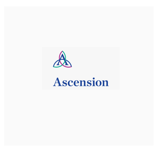 ascention Health Hospital store location