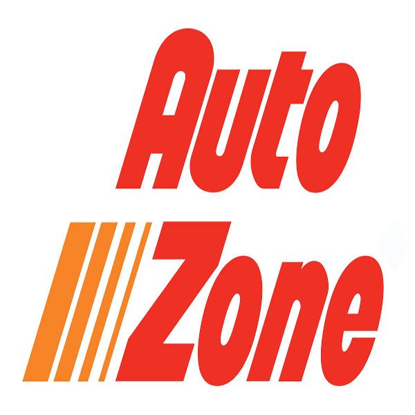 autozone Store location USA