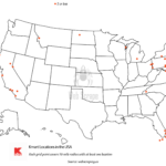 The Ultimate Guide to Kmart location USA in 2021